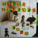 Alter-Natives Buzz