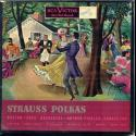 "Boston ""Pops""... Strauss Polka..."