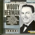 Woody Herman ... The Jazz Coll...