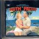 South Pacific Original Cast