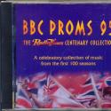 Various Artis... BBC Proms 95