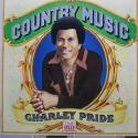 Pride, Charle... Country Music