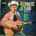Tubb, Ernest My Pick Of Th...