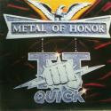 T.T. Quick Metal of Hono...