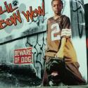Lil Bow Wow Beware Of Dog