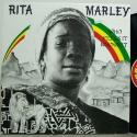 Marley, Rita Who Feels It,...