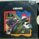 UB40 Labour Of Lov...