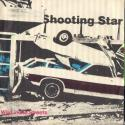 Shooting Star Bring It On/W...