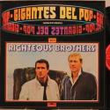 Righteous Bro... Gigantes Del ...