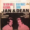 Jan & Dean The New Girl ...