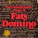 Domino, Fats The Million D...