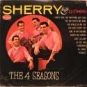 4 Seasons, Th... Sherry And 11...