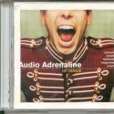 Audio Adrenal... Hit Parade