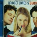 Bridget Jones... Various Artis...