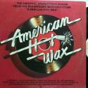 American Hot ... Various Artis...