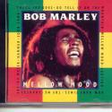 Marley, Bob Mellow Mood