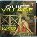 Denny, Martin Quiet Village